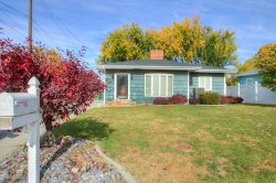 Photo of 2035 1st. Ave. N., Payette, ID 83661 (MLS # 98674761)