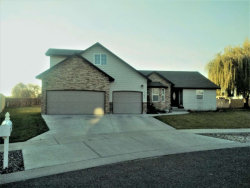 Photo of 1747 Hickory Ave, Fruitland, ID 83619 (MLS # 98674930)