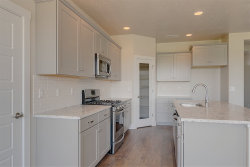 Photo of 4087 W Spring House, Eagle, ID 83616 (MLS # 98675131)