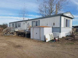 Photo of 24552 Farmway Rd, Caldwell, ID 83607 (MLS # 98675533)