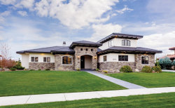 Photo of 1852 N Valle Bello Way, Eagle, ID 83616 (MLS # 98675874)