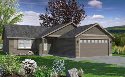 Photo of 122 Concourse Ave., Caldwell, ID 83605 (MLS # 98675922)