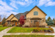 Photo of 2271 Forest Hill Ct., Eagle, ID 83616 (MLS # 98676033)