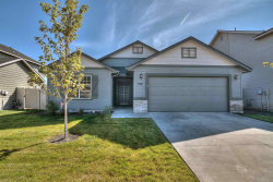 Photo of 8799 S Red Delicious, Kuna, ID 83634 (MLS # 98676086)