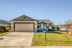 Photo of 17887 Mountain Springs Ave., Nampa, ID 83687 (MLS # 98676255)
