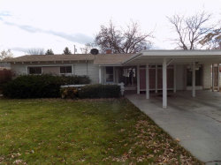 Photo of 1318 E Linden St., Caldwell, ID 83605 (MLS # 98676275)