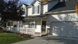Photo of 7244 E Wiltshire, Nampa, ID 83687 (MLS # 98676330)