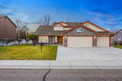 Photo of 4621 Samson Ave, Boise, ID 83704 (MLS # 98676370)