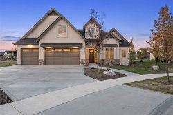 Photo of 4878 S. Spotted Horse, Boise, ID 83716 (MLS # 98676376)