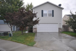 Photo of 9579 W W Portola Dr, Boise, ID 83709 (MLS # 98676392)