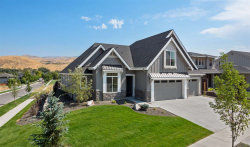 Photo of 3585 E. Woodville Dr., Meridian, ID 83642 (MLS # 98676398)