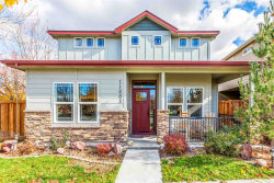 Photo of 11003 W Petunia, Boise, ID 83709 (MLS # 98676402)