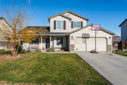 Photo of 1038 Peregrine Drive, Middleton, ID 83644 (MLS # 98676464)