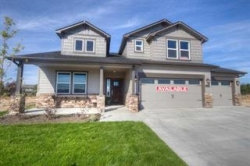 Photo of 8119 S Topaz Ridge Ave, Boise, ID 83716 (MLS # 98676480)