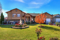 Photo of 12117 W Harvester Ct, Boise, ID 83709 (MLS # 98676507)