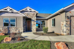 Photo of 2067 N Starhaven Ave, Star, ID 83669 (MLS # 98676529)