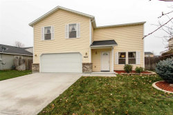 Photo of 9645 W Lillywood Drive, Boise, ID 83709 (MLS # 98676534)