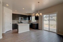 Photo of 1390 E Argence St., Meridian, ID 83642 (MLS # 98676606)