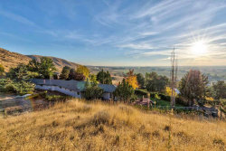 Photo of 12164 Hill Rd, Payette, ID 83661 (MLS # 98676620)