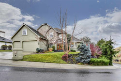 Photo of 355 W Groveview Lane, Boise, ID 83702 (MLS # 98676660)