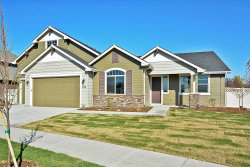 Photo of 2690 W San Remo Dr, Meridian, ID 83646 (MLS # 98676664)