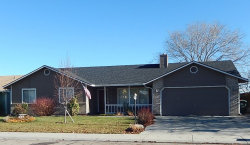 Photo of 1630 Nw 13th Ave, Meridian, ID 83646-3606 (MLS # 98676680)