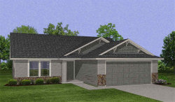 Photo of 338 Orchid Ave, Fruitland, ID 83619 (MLS # 98676721)