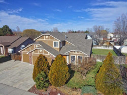 Photo of 1798 W Sunny Slope Dr., Meridian, ID 83642 (MLS # 98676723)
