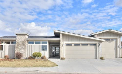 Photo of 5712 S Icicle Way, Boise, ID 83709 (MLS # 98676734)