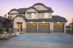 Photo of 3672 E. Angus Hill Dr., Meridian, ID 83642 (MLS # 98676776)