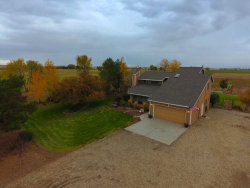 Photo of 26158 Cemetery Road, Middleton, ID 83644 (MLS # 98676941)