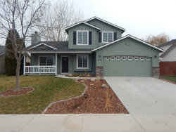 Photo of 5315 Ormsby Ave., Caldwell, ID 83605 (MLS # 98677085)
