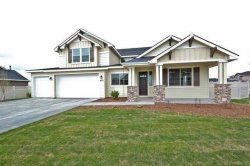 Photo of 829 Silver Springs Ct, Middleton, ID 83644 (MLS # 98677151)