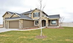 Photo of 1020 Silver Springs St, Middleton, ID 83644 (MLS # 98677348)