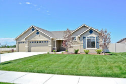 Photo of 862 Silver Springs Ct, Middleton, ID 83644 (MLS # 98677481)