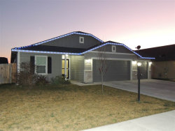 Photo of 10673 Ice Springs St, Nampa, ID 83687 (MLS # 98677511)