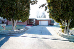 Photo of 2004 3rd Avenue North, Payette, ID 83661 (MLS # 98677566)