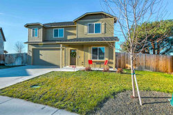 Photo of 89 S Golden Maple Place, Nampa, ID 83687 (MLS # 98677575)