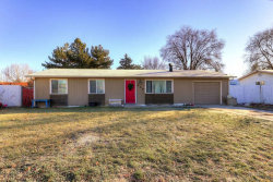 Photo of 289 Cindy Ave, Middleton, ID 83644-5777 (MLS # 98677599)