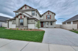 Photo of 11150 W Troyer Dr, Nampa, ID 83686 (MLS # 98677641)