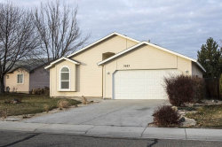 Photo of 3682 E Wormwood, Boise, ID 83716 (MLS # 98677694)