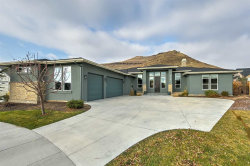 Photo of 4240 E Hardesty Ct, Boise, ID 83716 (MLS # 98677702)
