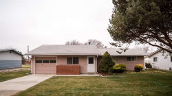 Photo of 3208 College Ave., Caldwell, ID 83605 (MLS # 98677768)