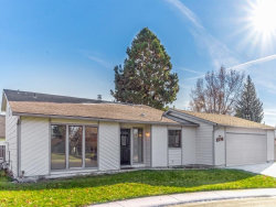 Photo of 5334 N Creswell Ave., Boise, ID 83713 (MLS # 98677788)