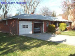 Photo of 2513 N Curtis, Boise, ID 83706 (MLS # 98677795)