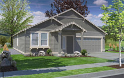 Photo of 167 S Bay Haven Place, Kuna, ID 83634 (MLS # 98677829)