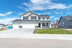 Photo of 10113 W Mossywood, Boise, ID 83709 (MLS # 98677876)