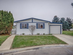 Photo of 247 W Checola Circle, Boise, ID 83713 (MLS # 98678008)