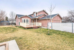 Photo of 4905 S Cole Rd., Boise, ID 83709 (MLS # 98678064)