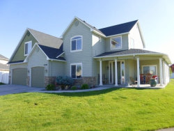 Photo of 3040 S Thomas Mill Place, Nampa, ID 83686 (MLS # 98678080)